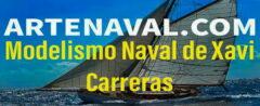 ARTENAVAL.COM